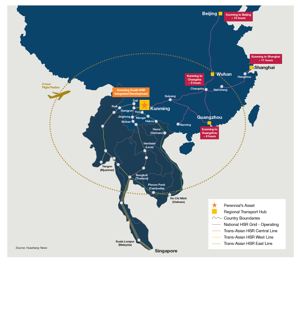 Kunming World Map on changsha world map, kashgar world map, dunhuang world map, yangzhou world map, shenyang world map, kaifeng world map, fukuoka world map, jeddah world map, auckland world map, urumqi world map, surabaya world map, guizhou world map, vientiane world map, ho chi minh city world map, suzhou world map, luoyang world map, chengdu world map, gansu world map, shangri-la world map, wuxi world map,
